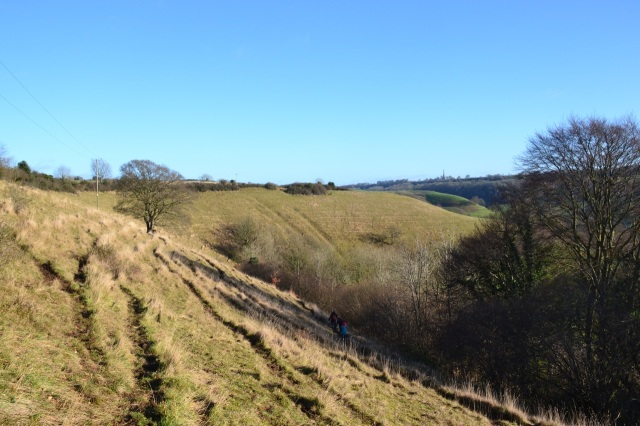 Wotton Walk10