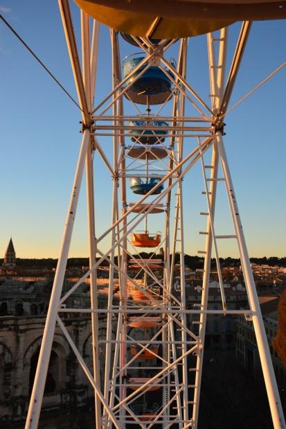 Avignon16