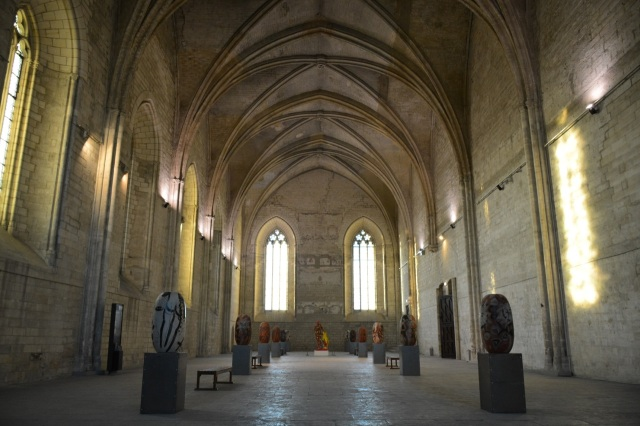 Avignon19
