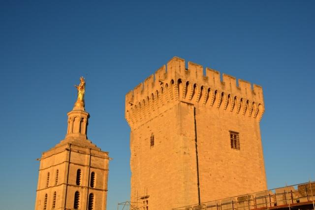 Avignon20