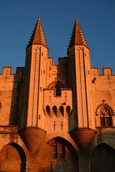 Avignon23