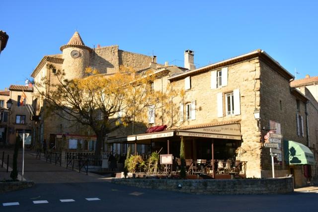 Avignon27