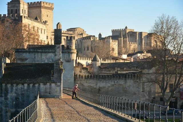 Avignon31