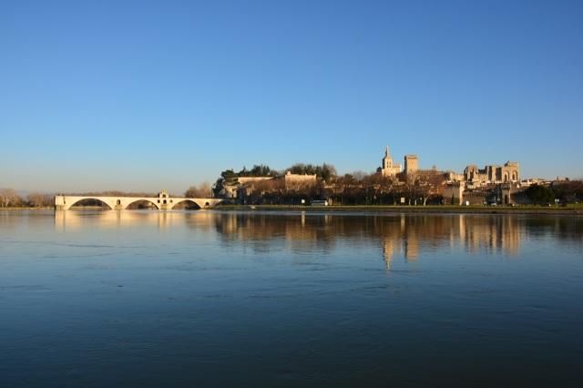 Avignon32