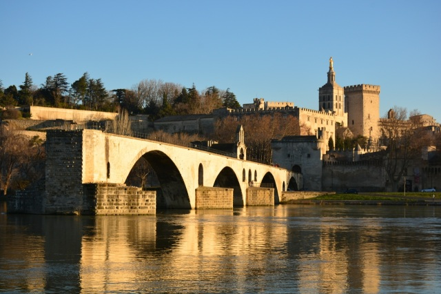 Avignon33