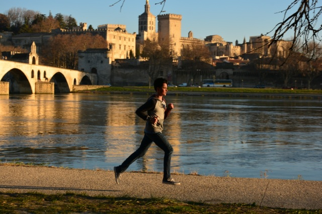 Avignon36