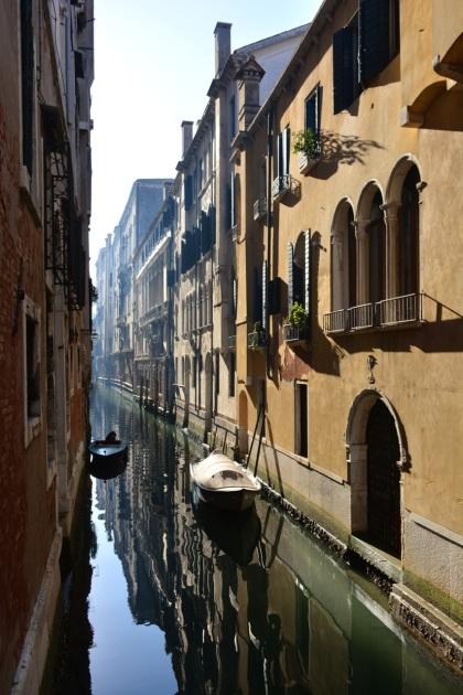 Venice 21