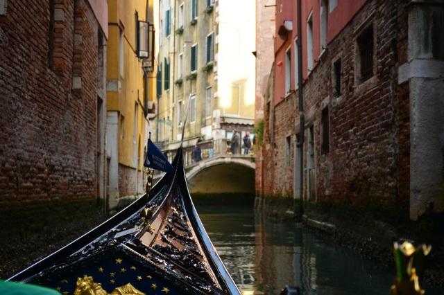 Venice46