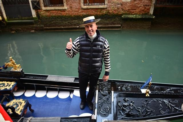 Venice47