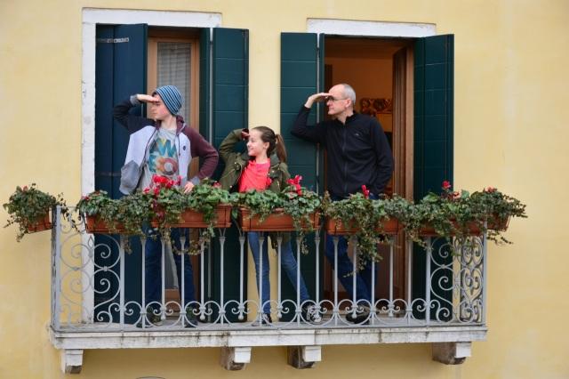 Venice48