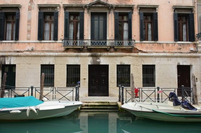 Venice49