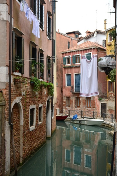 Venice50
